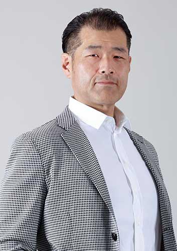 ボルケーノ太田