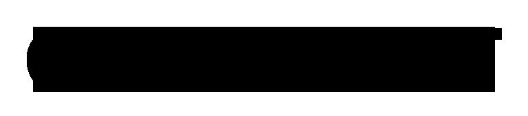 COPCRAFT 2019年夏 TVアニメ化決定